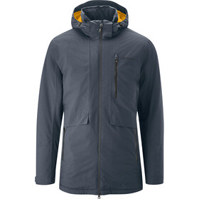 Maier Sports Kaiden Jacket Men, ombre blue